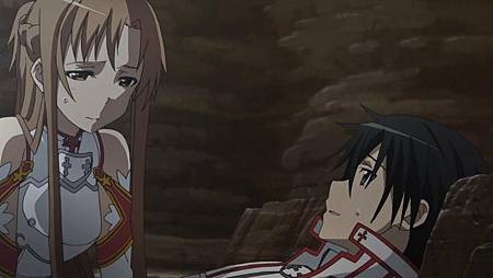 [SOSG&DMG][Sword Art Online][10][1280x720][BIG5].mp4_snapshot_15.56_[2012.09.09_14.45.35]