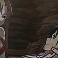 [SOSG&DMG][Sword Art Online][10][1280x720][BIG5].mp4_snapshot_15.56_[2012.09.09_14.45.35]
