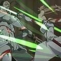 [SOSG&DMG][Sword Art Online][10][1280x720][BIG5].mp4_snapshot_16.22_[2012.09.09_14.46.46]