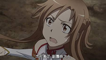 [SOSG&DMG][Sword Art Online][10][1280x720][BIG5].mp4_snapshot_16.54_[2012.09.09_14.47.54]