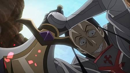 [SOSG&DMG][Sword Art Online][10][1280x720][BIG5].mp4_snapshot_12.45_[2012.09.09_14.33.34]