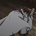 [SOSG&DMG][Sword Art Online][10][1280x720][BIG5].mp4_snapshot_16.57_[2012.09.09_14.48.43]