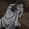 [SOSG&DMG][Sword Art Online][10][1280x720][BIG5].mp4_snapshot_14.26_[2012.09.09_14.35.45]