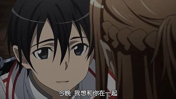 [SOSG&DMG][Sword Art Online][10][1280x720][BIG5].mp4_snapshot_18.48_[2012.09.09_14.51.09]