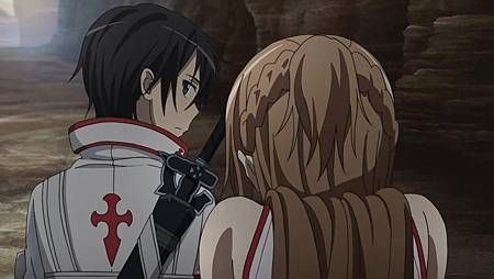 [SOSG&DMG][Sword Art Online][10][1280x720][BIG5].mp4_snapshot_17.47_[2012.09.09_14.49.54]