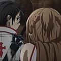 [SOSG&DMG][Sword Art Online][10][1280x720][BIG5].mp4_snapshot_17.47_[2012.09.09_14.49.54]