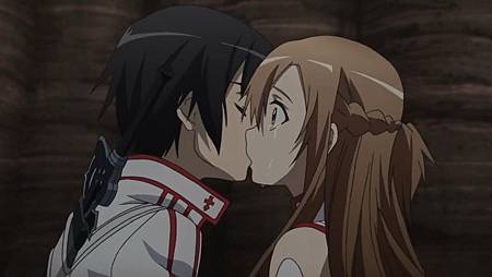 [SOSG&DMG][Sword Art Online][10][1280x720][BIG5].mp4_snapshot_18.05_[2012.09.09_14.50.23]