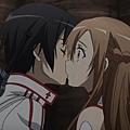 [SOSG&DMG][Sword Art Online][10][1280x720][BIG5].mp4_snapshot_18.05_[2012.09.09_14.50.23]