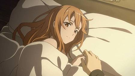 [SOSG&DMG][Sword Art Online][10][1280x720][BIG5].mp4_snapshot_20.33_[2012.09.09_15.22.38]