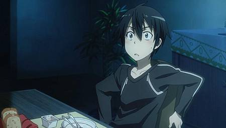[SOSG&DMG][Sword Art Online][10][1280x720][BIG5].mp4_snapshot_19.41_[2012.09.09_15.20.02]