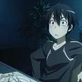 [SOSG&DMG][Sword Art Online][10][1280x720][BIG5].mp4_snapshot_19.41_[2012.09.09_15.20.02]