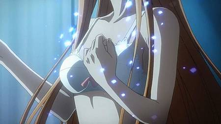 [SOSG&DMG][Sword Art Online][10][1280x720][BIG5].mp4_snapshot_19.30_[2012.09.09_14.53.15]