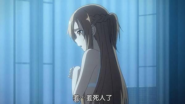 [SOSG&DMG][Sword Art Online][10][1280x720][BIG5].mp4_snapshot_19.48_[2012.09.09_15.20.17]