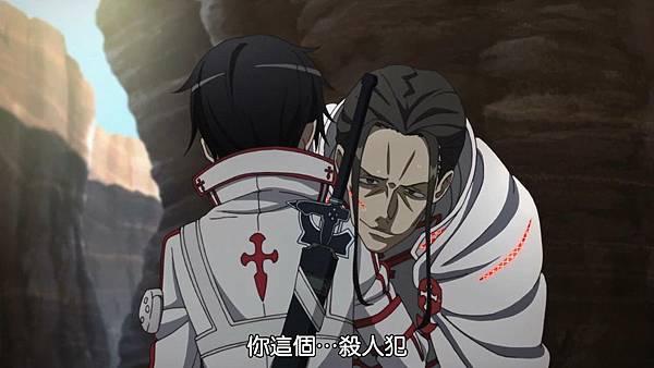 [SOSG&DMG][Sword Art Online][10][1280x720][BIG5].mp4_snapshot_17.13_[2012.09.09_16.47.16]