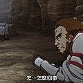 [SOSG&DMG][Sword Art Online][10][1280x720][BIG5].mp4_snapshot_11.33_[2012.09.09_21.39.42]