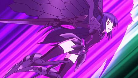[DHR][Accel World][EX01][BIG5][720P][AVC_AAC].mp4_snapshot_21.37_[2012.09.21_02.51.51]