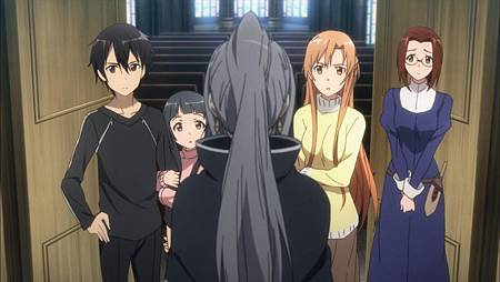 [SOSG&DMG][Sword Art Online][12][1280x720][BIG5].mp4_snapshot_01.29_[2012.09.23_11.15.28]