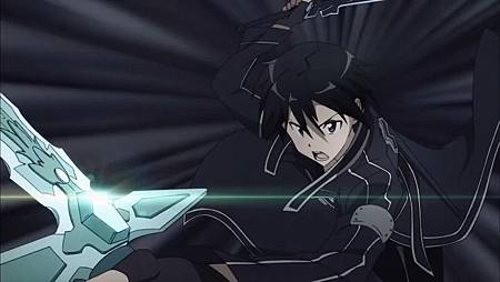 [SOSG&DMG][Sword Art Online][12][1280x720][BIG5].mp4_snapshot_07.52_[2012.09.23_11.20.33]