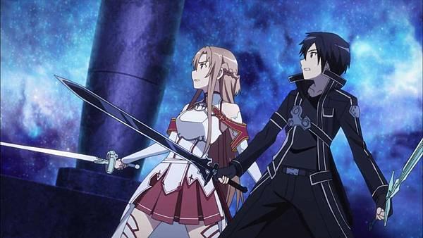 [SOSG&DMG][Sword Art Online][12][1280x720][BIG5].mp4_snapshot_11.27_[2012.09.23_11.25.41]