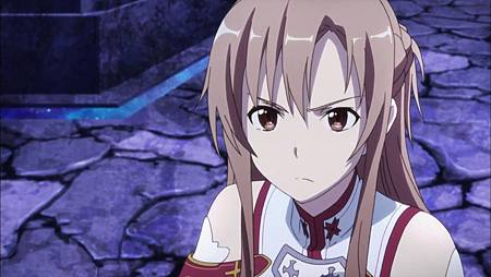 [SOSG&DMG][Sword Art Online][12][1280x720][BIG5].mp4_snapshot_10.47_[2012.09.23_11.25.04]