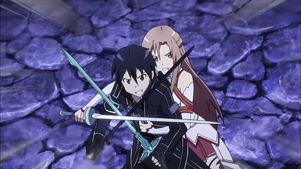 [SOSG&DMG][Sword Art Online][12][1280x720][BIG5].mp4_snapshot_11.32_[2012.09.23_11.26.17]