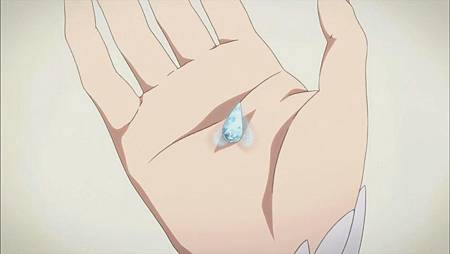 [SOSG&DMG][Sword Art Online][12][1280x720][BIG5].mp4_snapshot_20.38_[2012.09.23_11.57.44]