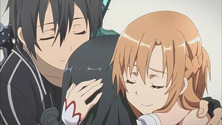 [SOSG&DMG][Sword Art Online][12][1280x720][BIG5].mp4_snapshot_18.00_[2012.09.23_11.55.36]