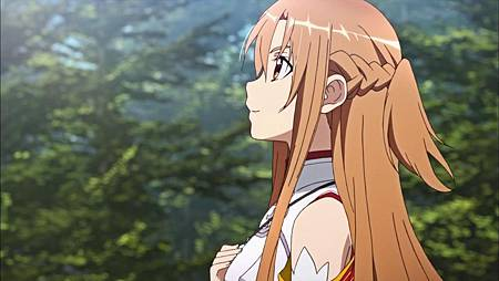 [SOSG&DMG][Sword Art Online][12][1280x720][BIG5].mp4_snapshot_21.47_[2012.09.23_11.58.02]