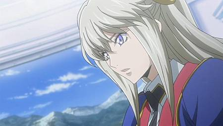 [Hakugetsu][Code Geass Bokoku no Akito][01][v0][BIG5][720P][AVC_AAC].mp4_snapshot_16.04_[2012.09.29_16.28.21]