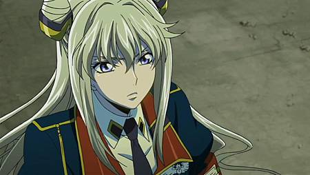 [Hakugetsu][Code Geass Bokoku no Akito][01][v0][BIG5][720P][AVC_AAC].mp4_snapshot_36.53_[2012.09.29_16.44.00]