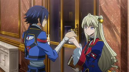 [Hakugetsu][Code Geass Bokoku no Akito][01][v0][BIG5][720P][AVC_AAC].mp4_snapshot_19.32_[2012.09.29_16.30.23]