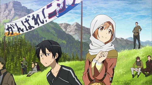 [SOSG&DMG][Sword Art Online][13][1280x720][BIG5].mp4_snapshot_05.58_[2012.09.30_13.49.47]