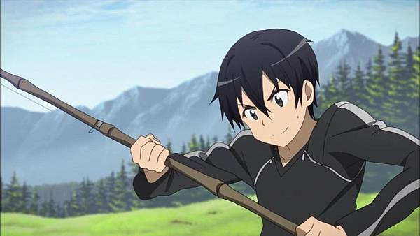 [SOSG&DMG][Sword Art Online][13][1280x720][BIG5].mp4_snapshot_07.21_[2012.09.30_13.51.44]