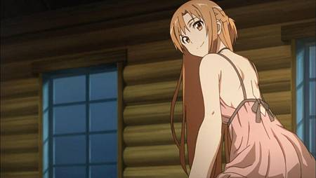[SOSG&DMG][Sword Art Online][13][1280x720][BIG5].mp4_snapshot_04.33_[2012.09.30_13.47.57]