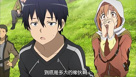 [SOSG&DMG][Sword Art Online][13][1280x720][BIG5].mp4_snapshot_06.13_[2012.09.30_13.50.33]
