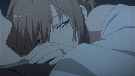 [SOSG&DMG][Sword Art Online][13][1280x720][BIG5].mp4_snapshot_04.56_[2012.09.30_13.48.27]