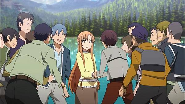 [SOSG&DMG][Sword Art Online][13][1280x720][BIG5].mp4_snapshot_08.44_[2012.09.30_13.56.41]