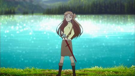 [SOSG&DMG][Sword Art Online][13][1280x720][BIG5].mp4_snapshot_08.35_[2012.09.30_13.56.17]