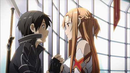 [SOSG&DMG][Sword Art Online][13][1280x720][BIG5].mp4_snapshot_15.06_[2012.09.30_14.00.03]