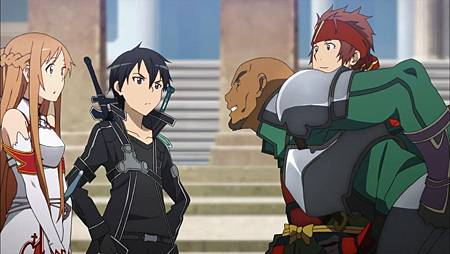 [SOSG&DMG][Sword Art Online][13][1280x720][BIG5].mp4_snapshot_17.08_[2012.09.30_14.01.54]