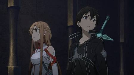 [SOSG&DMG][Sword Art Online][13][1280x720][BIG5].mp4_snapshot_17.48_[2012.09.30_14.02.54]