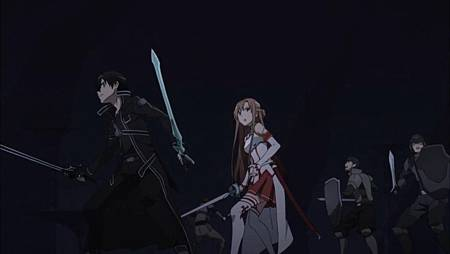 [SOSG&DMG][Sword Art Online][13][1280x720][BIG5].mp4_snapshot_19.21_[2012.09.30_14.04.29]