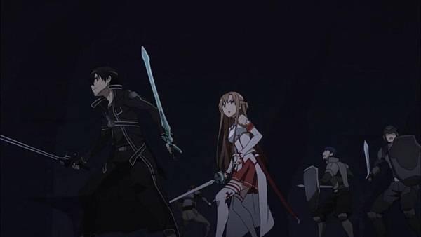 [SOSG&DMG][Sword Art Online][13][1280x720][BIG5].mp4_snapshot_19.21_[2012.09.30_14.04.29]