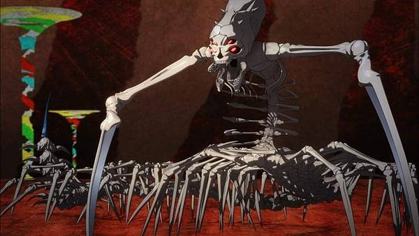 [SOSG&DMG][Sword Art Online][13][1280x720][BIG5].mp4_snapshot_20.16_[2012.09.30_14.05.39]