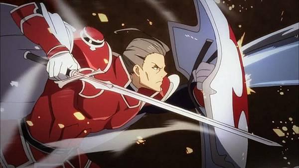[SOSG&DMG][Sword Art Online][13][1280x720][BIG5].mp4_snapshot_21.40_[2012.09.30_14.10.19]