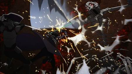 [SOSG&DMG][Sword Art Online][13][1280x720][BIG5].mp4_snapshot_20.42_[2012.09.30_14.07.37]