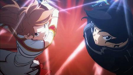 [SOSG&DMG][Sword Art Online][13][1280x720][BIG5].mp4_snapshot_22.01_[2012.09.30_14.13.14]