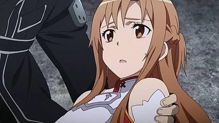 [SOSG&DMG][Sword Art Online][14][1280x720][BIG5].mp4_snapshot_08.15_[2012.10.07_12.31.07]