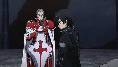 [SOSG&DMG][Sword Art Online][14][1280x720][BIG5].mp4_snapshot_09.05_[2012.10.07_12.31.45]
