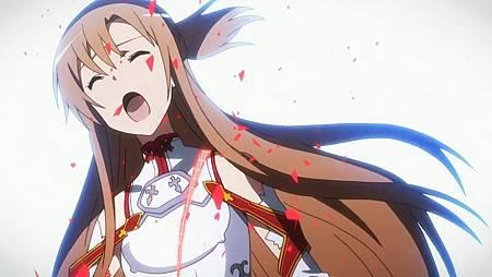 [SOSG&DMG][Sword Art Online][14][1280x720][BIG5].mp4_snapshot_11.40_[2012.10.07_12.33.55]